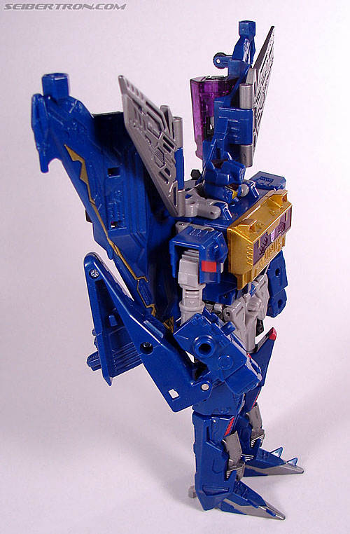 Transformers Cybertron Soundwave (Image #66 of 193)
