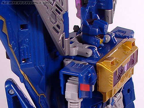 Transformers Cybertron Soundwave (Image #67 of 193)