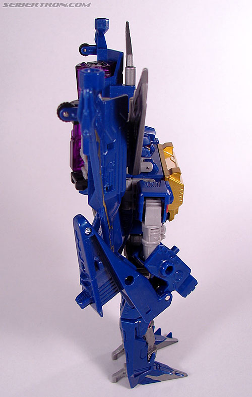 Transformers Cybertron Soundwave (Image #68 of 193)