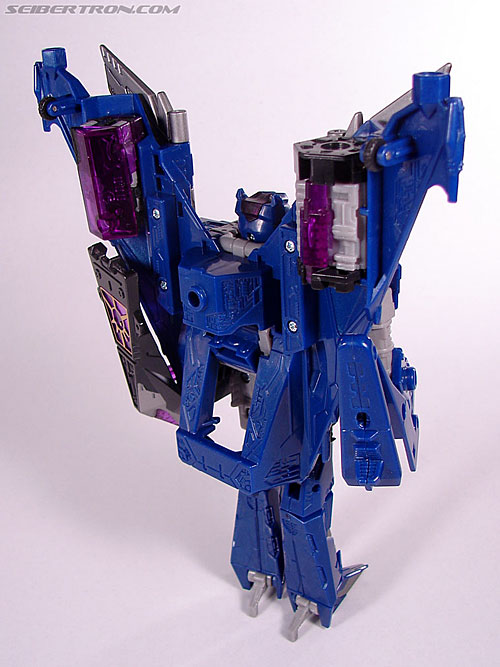 Transformers Cybertron Soundwave (Image #69 of 193)