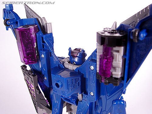 Transformers Cybertron Soundwave (Image #70 of 193)