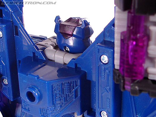 Transformers Cybertron Soundwave (Image #71 of 193)