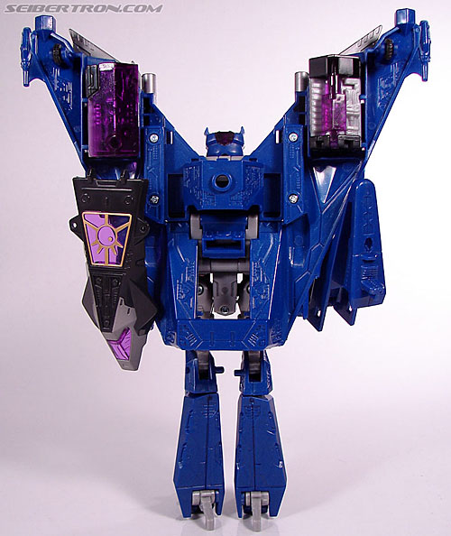 Transformers Cybertron Soundwave (Image #72 of 193)