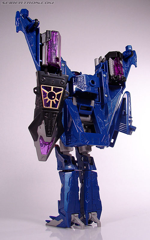 Transformers Cybertron Soundwave (Image #73 of 193)