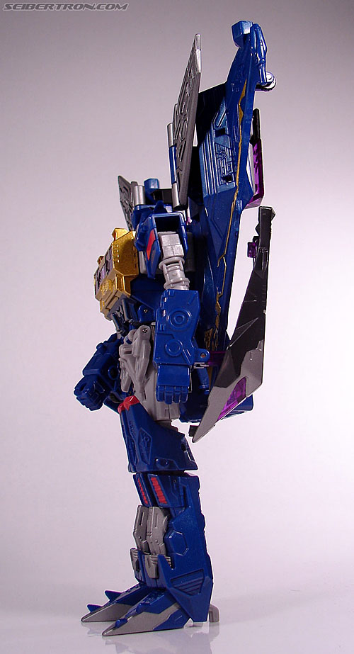 Transformers Cybertron Soundwave (Image #74 of 193)