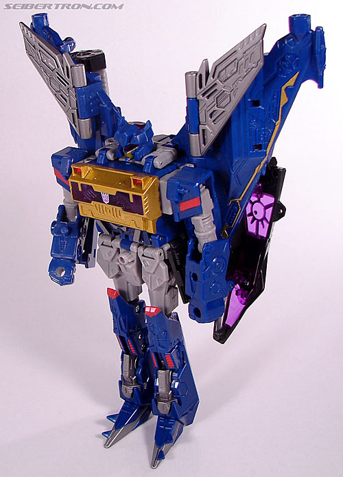 Transformers Cybertron Soundwave (Image #76 of 193)