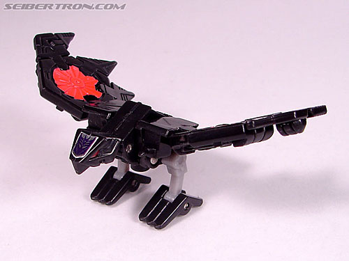 Transformers Cybertron Soundwave (Image #77 of 193)
