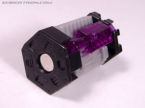 Transformers Cybertron Soundwave (Image #79 of 193)