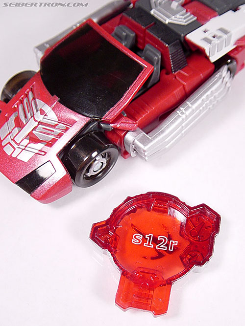 Transformers Cybertron Swerve (Image #19 of 82)