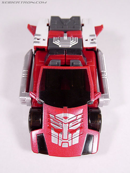 Transformers Cybertron Swerve (Image #20 of 82)