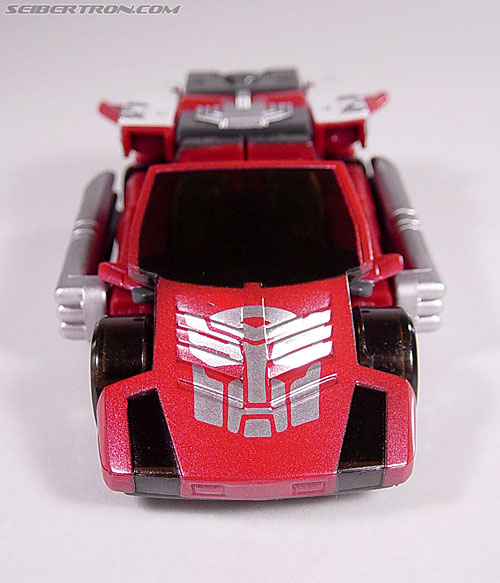 Transformers Cybertron Swerve (Image #21 of 82)