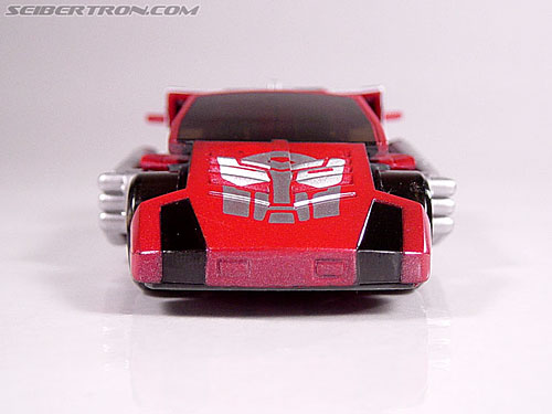 Transformers Cybertron Swerve (Image #22 of 82)