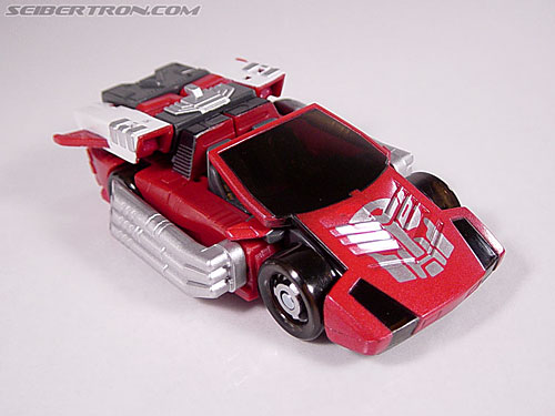 Transformers Cybertron Swerve (Image #23 of 82)