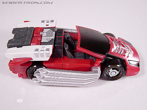 Transformers Cybertron Swerve (Image #24 of 82)