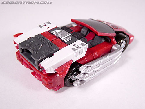 Transformers Cybertron Swerve (Image #25 of 82)
