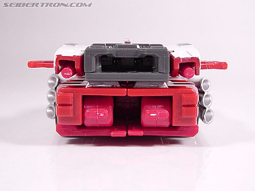 Transformers Cybertron Swerve (Image #27 of 82)