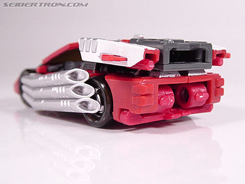Transformers Cybertron Swerve (Image #28 of 82)