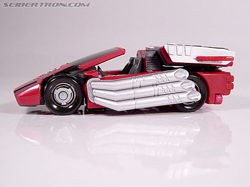 Transformers Cybertron Swerve (Image #29 of 82)