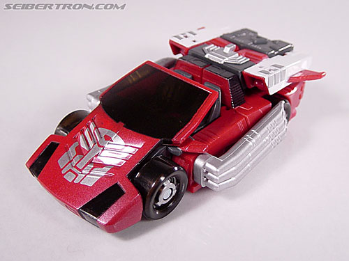 Transformers Cybertron Swerve (Image #31 of 82)