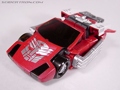 Transformers Cybertron Swerve (Image #32 of 82)