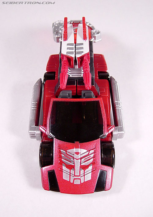 Transformers Cybertron Swerve (Image #33 of 82)