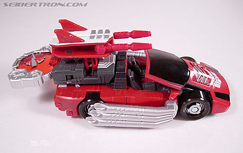 Transformers Cybertron Swerve (Image #35 of 82)