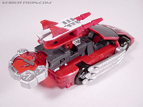 Transformers Cybertron Swerve (Image #36 of 82)