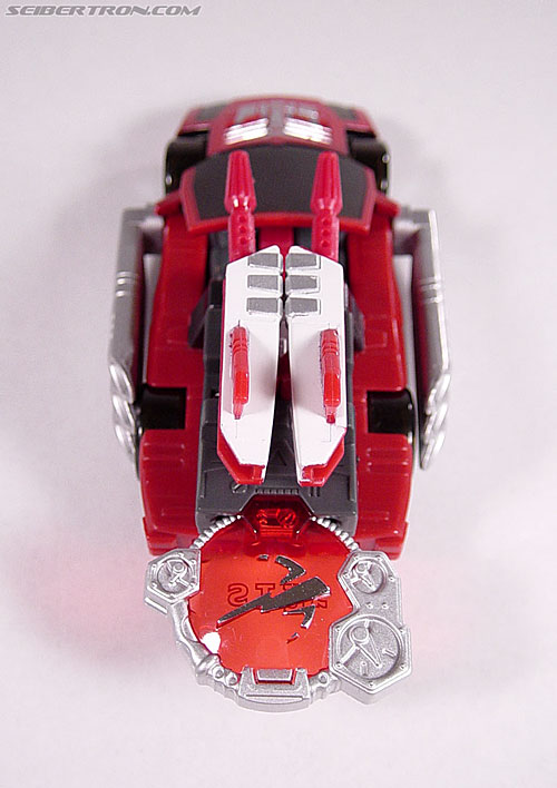 Transformers Cybertron Swerve (Image #37 of 82)