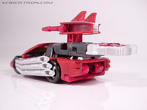 Transformers Cybertron Swerve (Image #38 of 82)