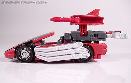 Transformers Cybertron Swerve (Image #39 of 82)