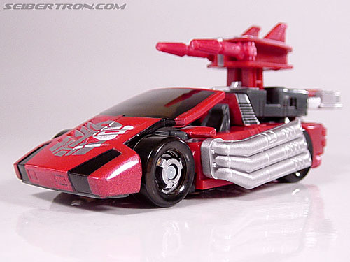 Transformers Cybertron Swerve (Image #40 of 82)