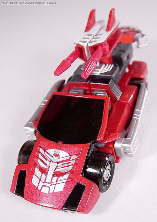 Transformers Cybertron Swerve (Image #41 of 82)