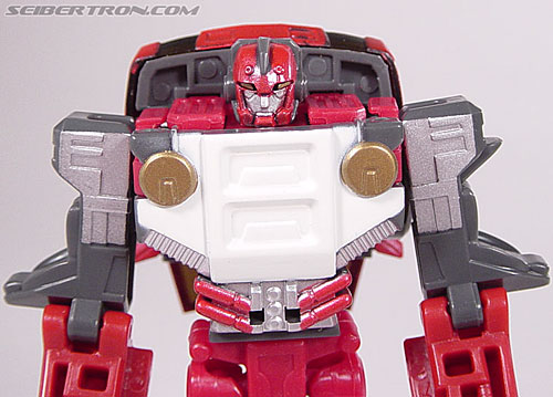 Transformers Cybertron Swerve (Image #50 of 82)