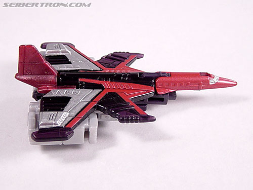 Transformers Cybertron Thrust (Image #13 of 43)