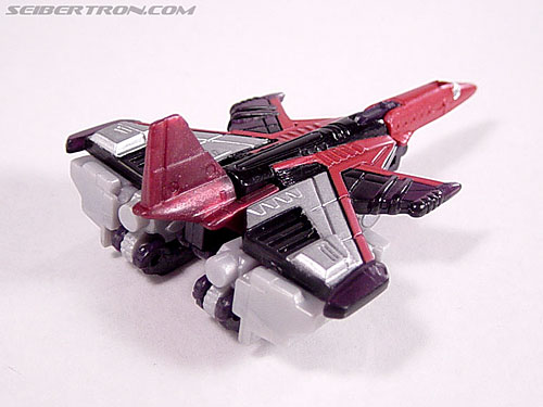 Transformers Cybertron Thrust (Image #14 of 43)