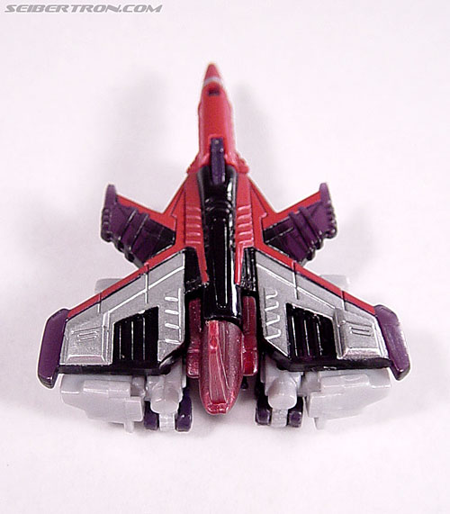 Transformers Cybertron Thrust (Image #15 of 43)