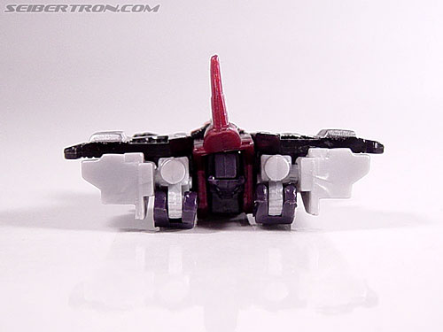 Transformers Cybertron Thrust (Image #16 of 43)