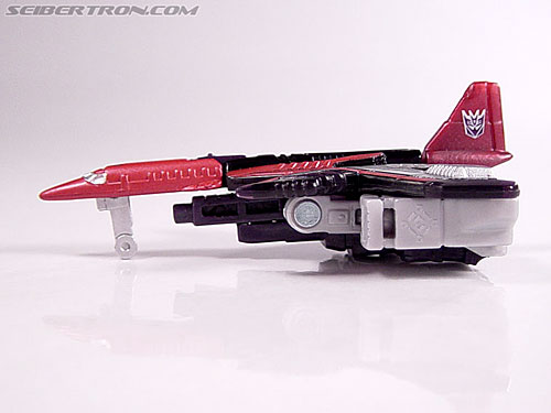 Transformers Cybertron Thrust (Image #18 of 43)