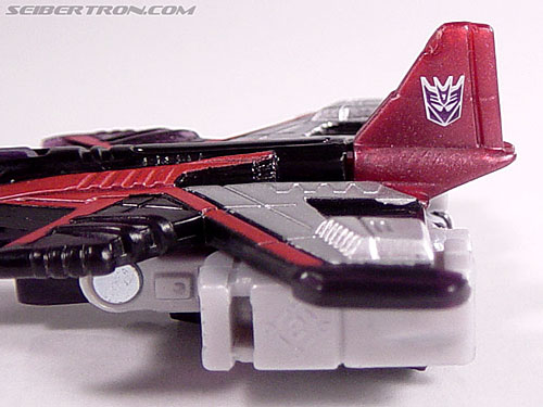 Transformers Cybertron Thrust (Image #19 of 43)