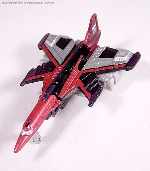 Transformers Cybertron Thrust (Image #22 of 43)