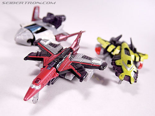 Transformers Cybertron Thrust (Image #24 of 43)