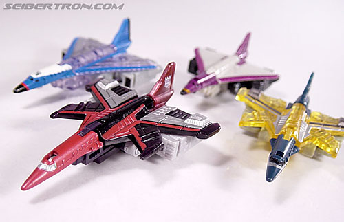 Transformers Cybertron Thrust (Image #26 of 43)