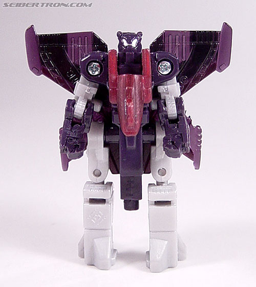 Transformers Cybertron Thrust (Image #29 of 43)
