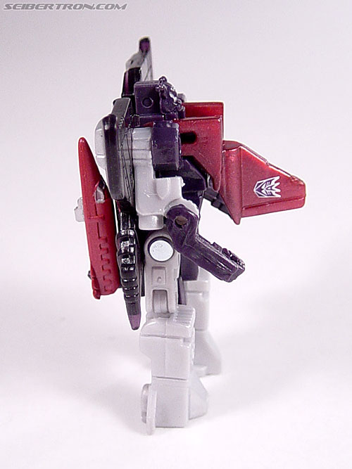 Transformers Cybertron Thrust (Image #31 of 43)