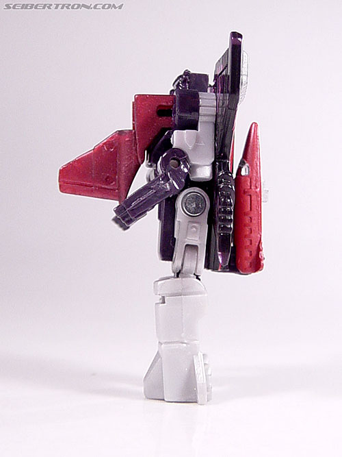 Transformers Cybertron Thrust (Image #35 of 43)
