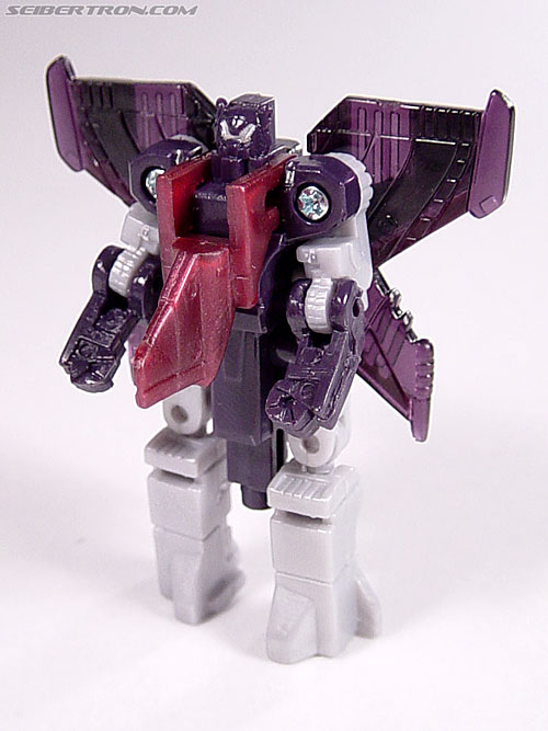 Transformers Cybertron Thrust (Image #37 of 43)