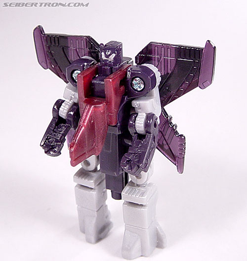 Transformers Cybertron Thrust (Image #38 of 43)