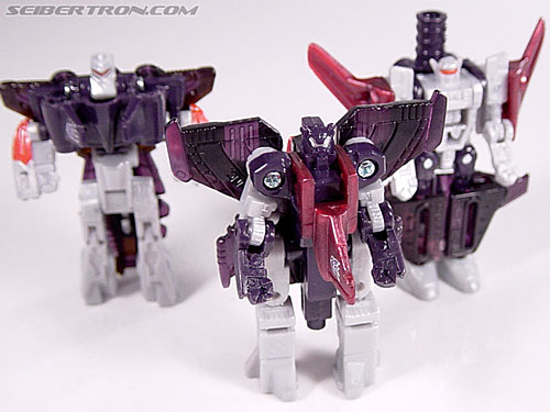 Transformers Cybertron Thrust (Image #40 of 43)