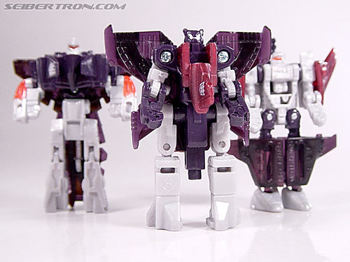 Transformers Cybertron Thrust (Image #41 of 43)