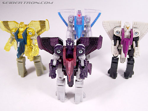 Transformers Cybertron Thrust (Image #42 of 43)